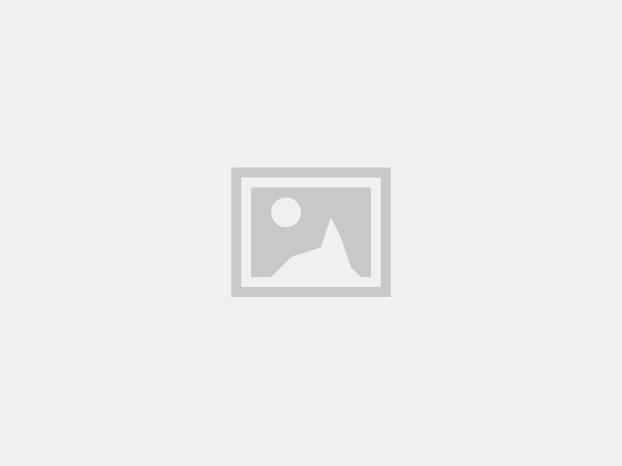 Komplett avtagbar dragkrok med elsats 7polig Citroen C3 2002-2009